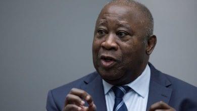 Photo de Côte d'Ivoire: à 9 mois de la présidentielle, Laurent Gbagbo sort ses pions