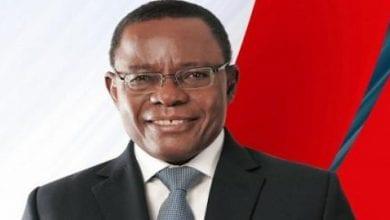 Photo de Cameroun: Maurice Kamto aurait dépensé plus de 500 millions Fcfa pour une tournée-(source)