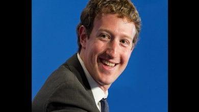 Photo de Athée, Mark Zuckerberg révèle que la paternité l'a rendu plus religieux