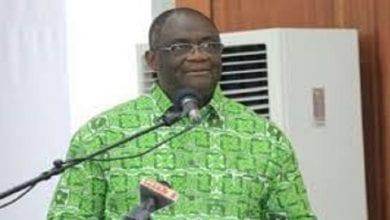 Photo de Côte d'Ivoire: voici la maladie qui a failli tuer Guikahué