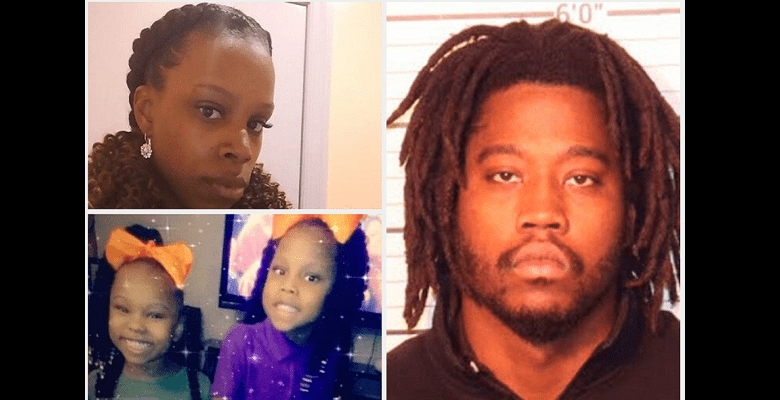 milwaukee-person-billed-for-strangling-girlfriend-two-daughters-and-burning-them