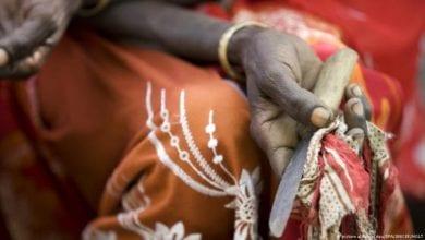 Photo de Zéro tolérance des Mutilations Génitales Féminines: L'ONU missionne les élèves et étudiants ivoiriens