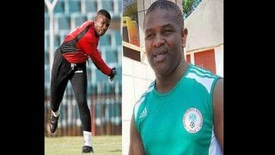 """Photo de """"Je couchais avec des vierges pour un rituel d'argent"""": les terribles révélations d'un ancien footballeur nigérian"""