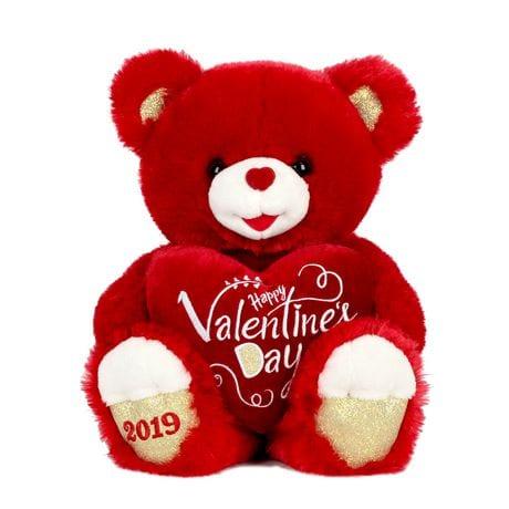 Saint Valentin : Ces idées de cadeaux simples pour lui ou elle