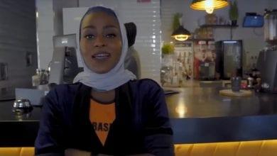 Photo de Arabie saoudite: Le gouverneur de La Mecque demande l'arrestation d'une rappeuse-Vidéo