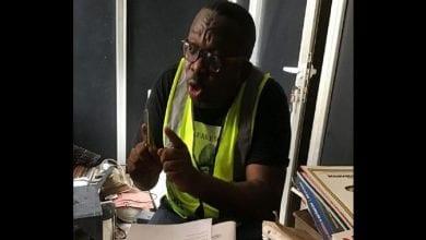 """Photo de """"La sorcellerie est un mythe, elle n'existe pas"""", dixit des militants nigérians"""