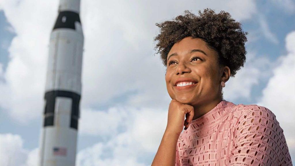 Journée de la femme scientifique : Ces 5 figures méconnues du monde