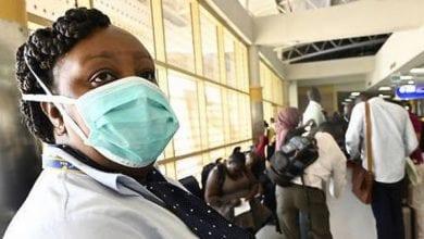 Photo de Coronavirus: les déclarations du ministre russe des Affaires étrangères sur la présence du virus en Afrique