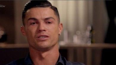 Photo de Ronaldo donne enfin les nouvelles de sa mère après sa crise d'AVC