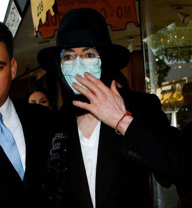 Michael Jackson avait-il prédit le coronavirus ? Son ancien garde du corps fait des révélations (photos)