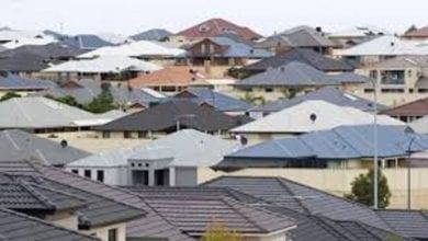 Photo de Australie: le gouvernement annonce un plan d'aide de 35,5 milliards d'euros pour les entreprises et citoyens fragiles