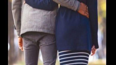 Photo de Un mari infidèle contracte le coronavirus lors d'un voyage en Italie avec sa maîtresse