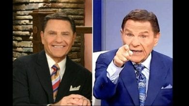 Coronavirus_-Even-if-you-lose-your-jobs-dont-stop-paying-tithes-Televangelist-Video-600×400
