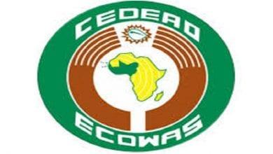 Photo de Coronavirus: la CEDEAO ferme ses bureaux à Abuja et Lagos