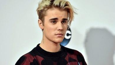 Photo de Justin Bieber évoque le miracle opéré par Jésus dans sa vie-Vidéo