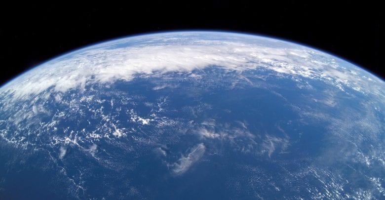 La Terre