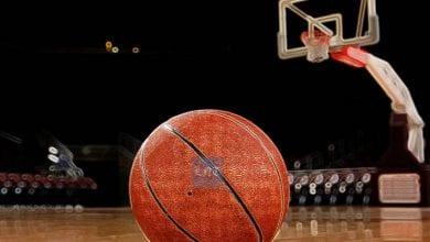 Photo de Coronavirus: la NBA touchée à son tour par la pandémie