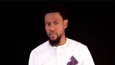 Photo de Nollywood: un acteur populaire meurt sur un plateau de tournage
