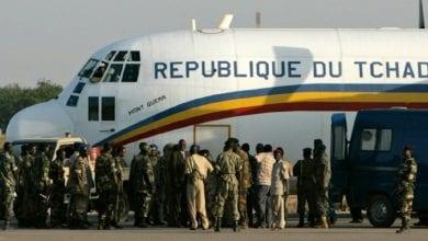 Photo de Coronavirus: le Tchad ferme ses aéroports même si aucun cas n'a été signalé dans le pays