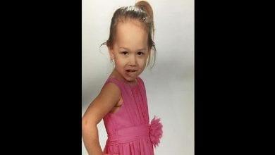 Photo de USA: Âgée de 3 ans, elle meurt après s'être accidentellement tirée une balle
