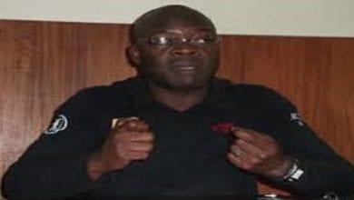 Photo de Côte d'Ivoire: (encore) 2 journalistes interpellés et condamnés