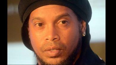Photo de « Le sourire de Ronaldinho a disparu, il est triste », un ami proche fait des révélations