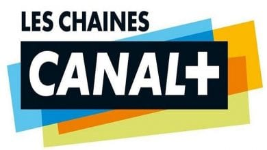 canal+ chaines