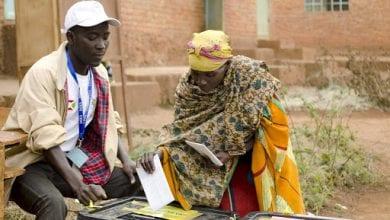 Photo de Présidentielle au Burundi: sur dix candidatures, la Commission électorale valide six