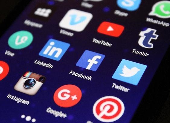 En Afrique subsaharienne, l'économie mobile est en plein boom