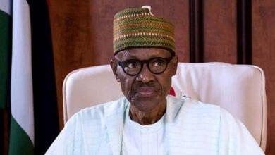 Photo de Nigeria: scandale au sein de l'armée concernant la lutte contre Boko Haram