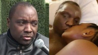 Photo de Cameroun: Suite à la diffusion de photos explicites sur la toile, le chanteur Petit Pays réagit- (Vidéo)