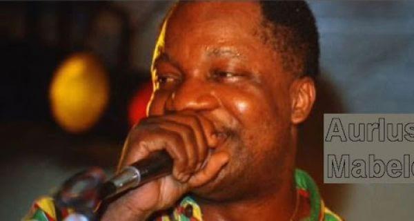 Mort d'Aurlus Mabélé: son manager apporte des précisions sur son inhumation