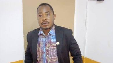 """Photo de """"J'ai couché avec ma sœur de sang, il n'y a rien de mal à cela"""", raconte un Nigérian"""