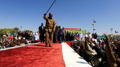 Photo de Soudan: le gouvernement se débarrasse de 50 ambassadeurs nommés par le régime d'Omar el-Béchir