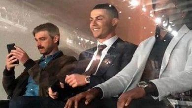 Photo de Clasico: les dessous de la présence de Cristiano Ronaldo