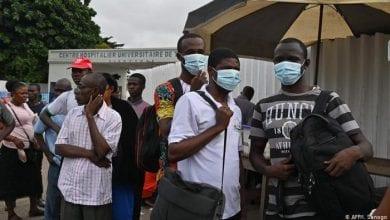 Photo de Coronavirus: découvrez les pays africains épargnés par la pandémie