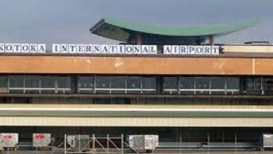 Photo de Energies renouvelables: le Ghana va alimenter 3 aéroports à l'énergie solaire