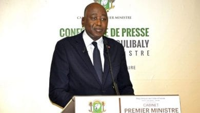 Photo de Côte d'Ivoire/ Coronavirus: Le premier ministre annonce des mesures de soutien à l'État et aux investisseurs privés