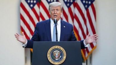 Photo de Immigration aux Etats-Unis: Donald Trump annonce une importante décision