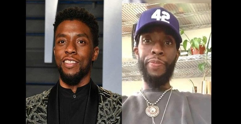 Black-Panther-star-Chadwick-Bosemans-drastic-weight-loss-sparks-concern-fans-react-Video-lailas