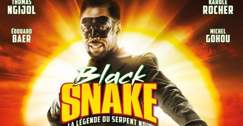 Black-Snake-la-légende-du-serpent-noir-avec-Thomas-NGijol-et-Gohou-Michel