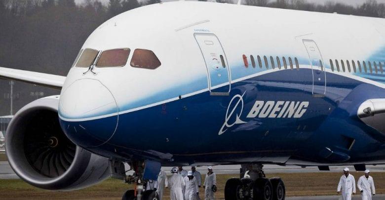 Boeing87