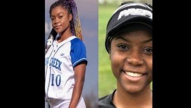 Photo de Coronavirus: Ne supportant plus le confinement, une fille de 15 ans se suicide