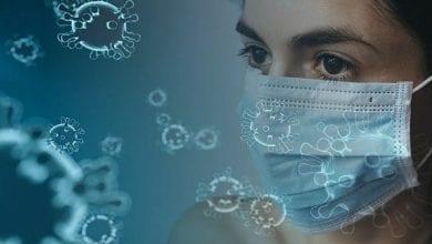 Photo de Coronavirus: ce pays serait le premier au monde à avoir vaincu la pandémie