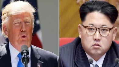 Photo de Kim Jong-Un malade ?: Trump réagit et accuse le média américain CNN