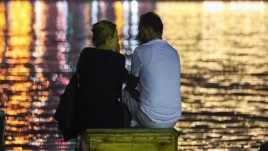 Photo de Coronavirus/Dubaï: les autorités prennent une décision concernant les demandes de mariage et de divorce
