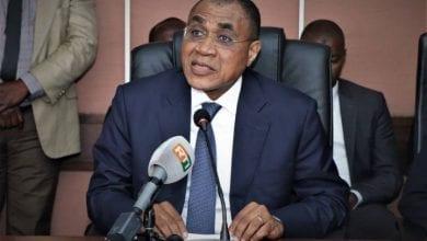 Photo de Covid-19/Allègement de la dette de 25 pays: Voici pourquoi la Côte d'Ivoire est écartée de la liste du FMI