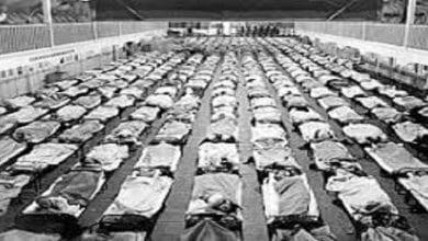 Photo de Monde: découvrez les 10 pires pandémies de l'histoire