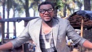 Photo de Le Showbiz ivoirien en deuil: l'artiste Zouglou Guy Landry n'est plus-Vidéo