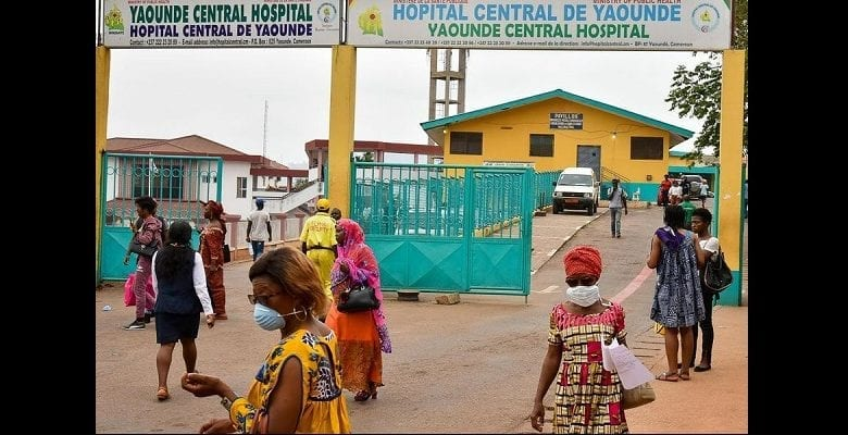 Hôpital-central-de-Yaounde-900×600